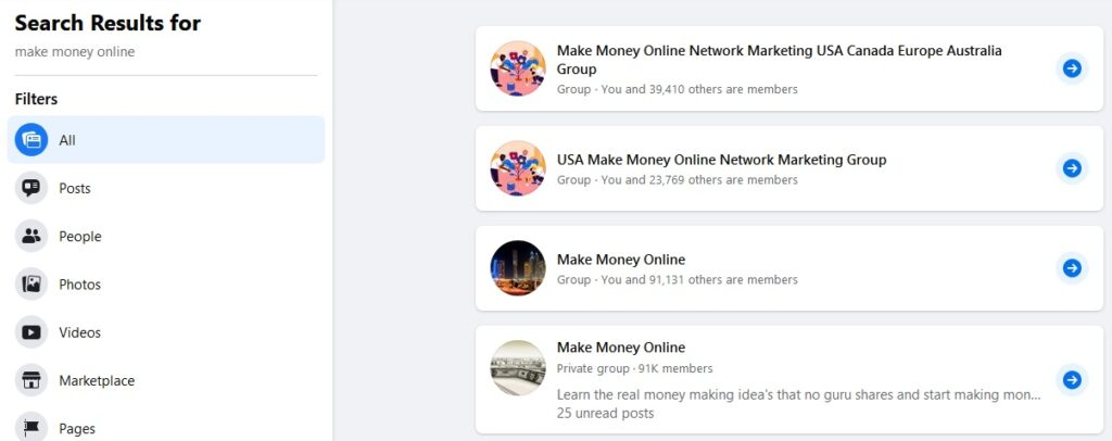 Make Free PayPal Money